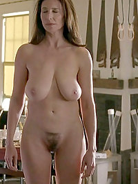 Mimi Rogers Naked Pictures 33